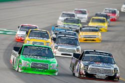 Ben Rhodes, ThorSport Racing, Ford F-150 Alpha Energy Solutions