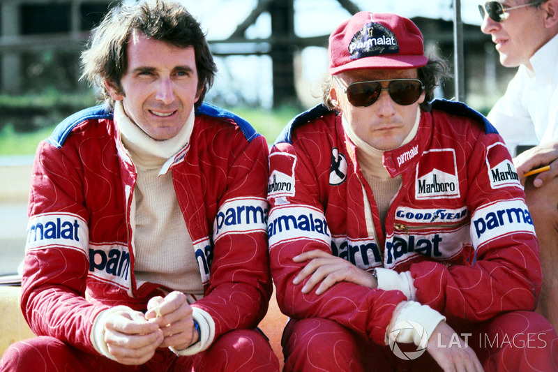 Nr. 17: Grand Prix von Italien 1978 in Monza
