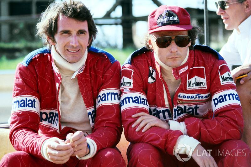 GP Italia 1978