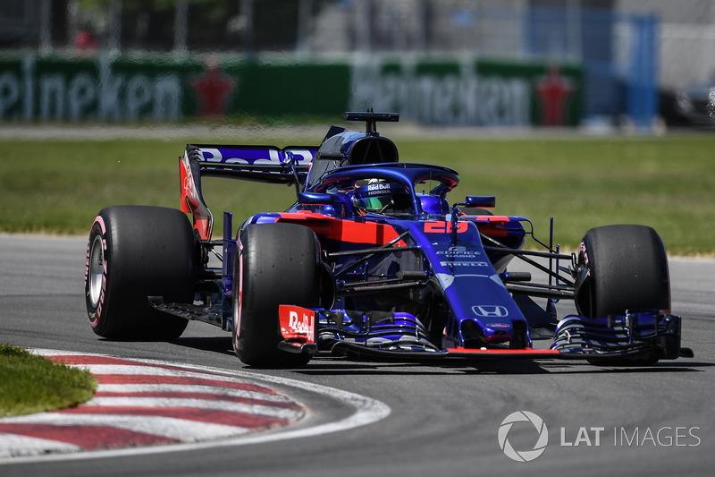 "<img src=""https://cdn-8.motorsport.com/static/img/cfp/0/0/0/100/108/s3/italy-2.jpg"" alt="""" width=""20"" height=""12"" />Toro Rosso (с 2018-го): лучший результат - 4-е место"