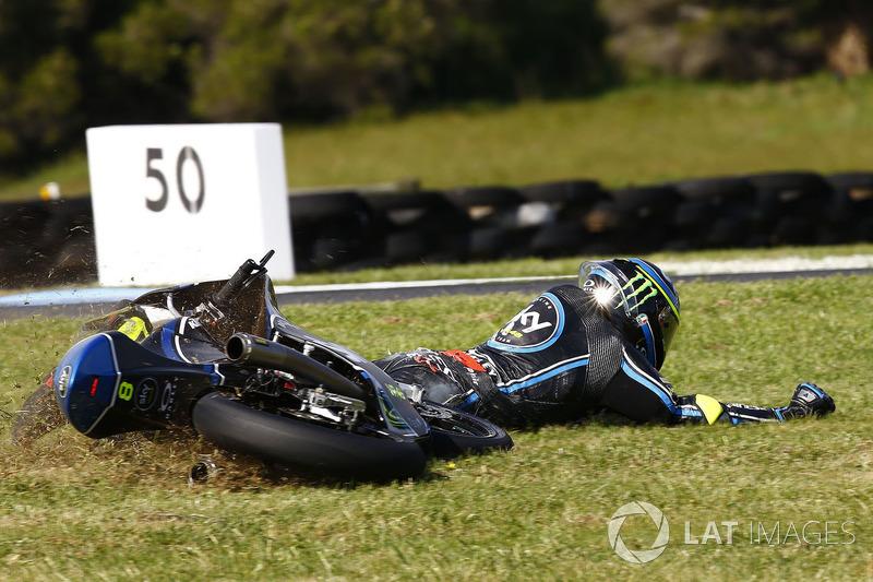 10. Nicolo Bulega, Sky Racing Team VR46