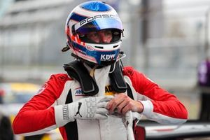 #31 Frikadelli Racing Team Porsche 911 GT3 R: Maxime Martin