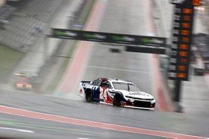 William Byron, Hendrick Motorsports, Chevrolet Camaro