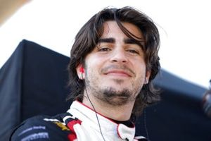 #28 Alegra Motorsports Mercedes-AMG GT3, GTD: Michael de Quesada