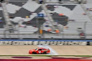 Myatt Snider, Richard Childress Racing, Chevrolet Camaro Crosley Furniture