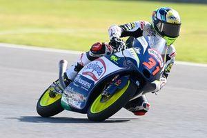 Adrian Fernandez, Max Racing Team