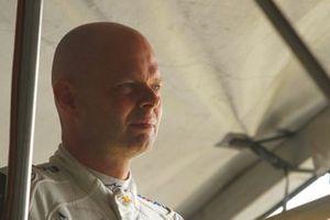 №3 Corvette Racing Corvette C7.R: Ян Магнуссен