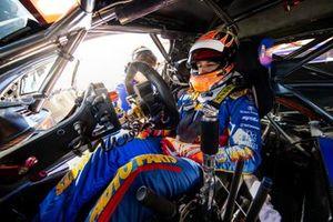 James Hinchcliffe, Walkinshaw Andretti United Holden