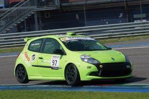 Faro Racing