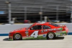 Ross Chastain, JD Motorsports, Chevrolet Camaro Use Your Melon - Drive Sober