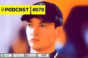 Podcast #079
