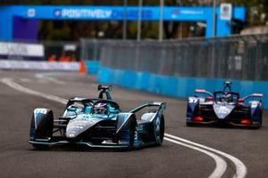 Tom Blomqvist, NIO 333, NIO 333 001, Nick Cassidy, Envision Virgin Racing, Audi e-tron FE07