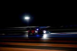 #74 Ram Racing Mercedes-AMG GT3: Tom Onslow-Cole, Martin Konrad, Remon Vos