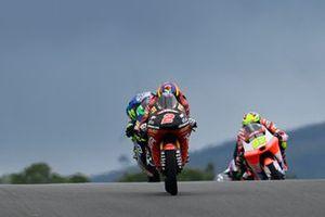 Gabriel Rodrigo, Team Gresini Moto3, Stefano Nepa, BOE OwlRide