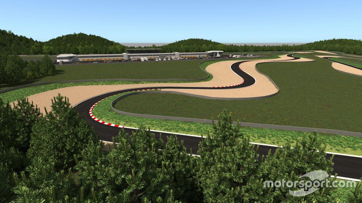 Circuit Morata de Tajuña