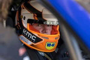 Will Brown, Erebus Motorsport Holden