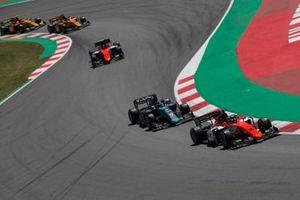 Jordan King, MP Motorsport , Sergio Sette Camara, Dams