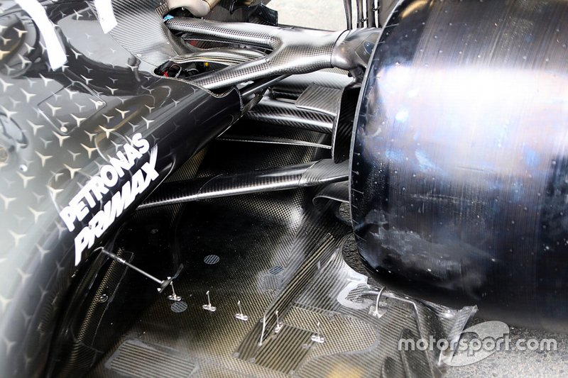 mercedes-amg-f1-technical-deta-1.jpg