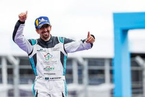 Ahmed Bin Khanen, Saudi Racing