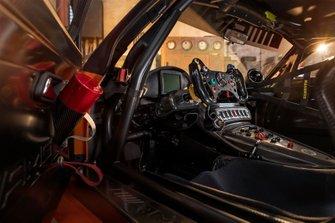 2020 Mercedes AMG GT3