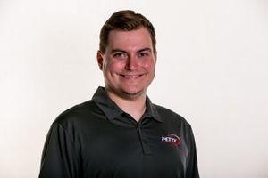 Mike Braas Petty Esports