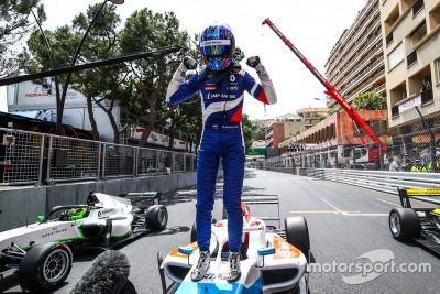 GP de Mônaco