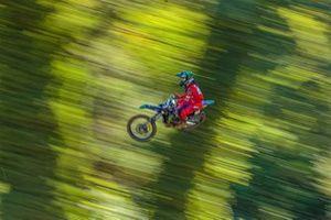Jeremy Seewer, Wilvo Yamaha Factory Racing