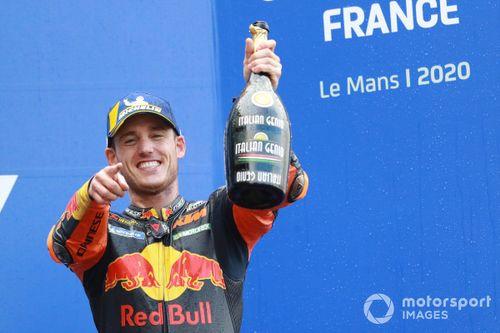 جائزة فرنسا الكبرى