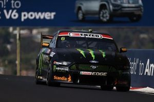 Cam Waters, Tickford Ford Mustang