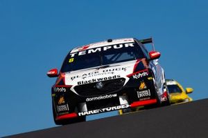 Nick Percat, Brodie Kosteckie, Brad Jones Racing Holden
