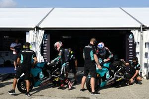 Xavi Vierge, SIC Racing Team, Jake Dixon, SIC Racing Team
