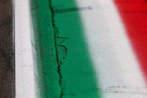 Detalle de Imola