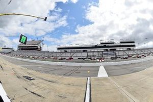 Richmond International Raceway Xfinity Series