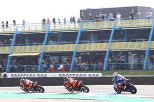 Michael Ruben Rinaldi, Aruba.It Racing - Ducati, Scott Redding, Aruba.It Racing - Ducati, Topack Razgatlioglu