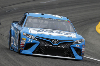 Alon Day, BK Racing, Toyota Camry Best Billy Sticks