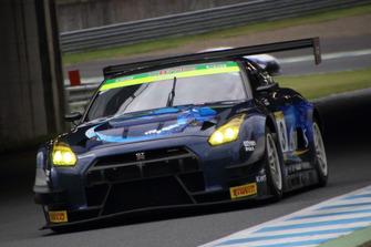 #3 ENDLESS GT-R