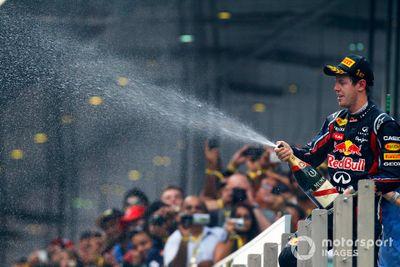 Grand Prix d'Inde