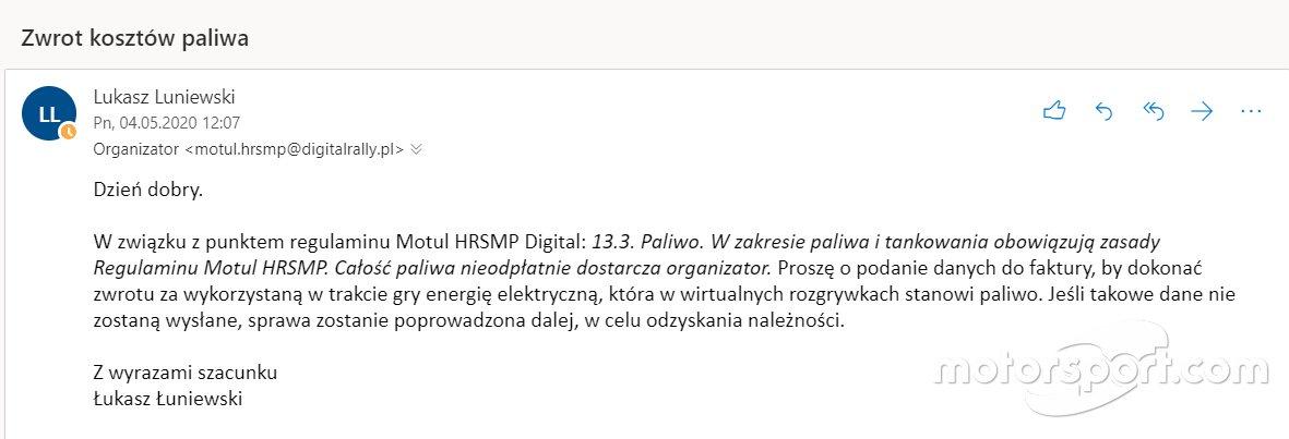 HRSMP Digital