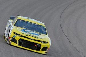 Brennan Poole, Premium Motorsports, Remember Everyone Deployed Chevrolet Camaro
