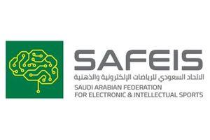 SAFEIS logo