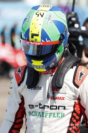 Lucas Di Grassi, Audi Sport ABT Schaeffler,