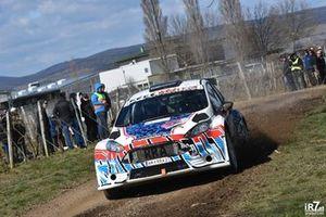 Blaufränkischland Rally 2020