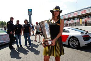Blancpain Endurance Cup