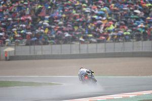 Хорди Торрес, Avintia Racing