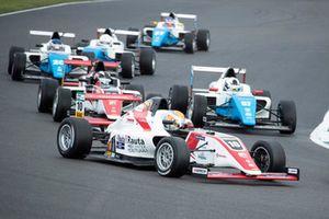 СМП Формула 4