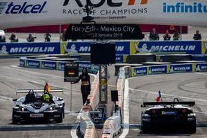 Mick Schumacher, Patricio O'Ward, KTM X-Bow Comp R_0681