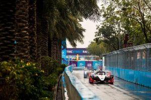 Jérome d'Ambrosio, Mahindra Racing, M5 Electro Felipe Massa, Venturi Formula E, Venturi VFE05