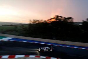 #6 Black Falcon Mercedes-AMG GT3: Patrick Assenheimer, Hubert Haupt, Sergei Afanasiev