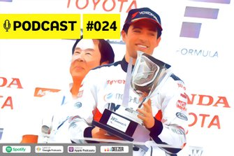 Podcast #024 - JP de Oliveira
