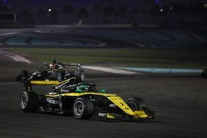 Caio Collet, R-Ace GP